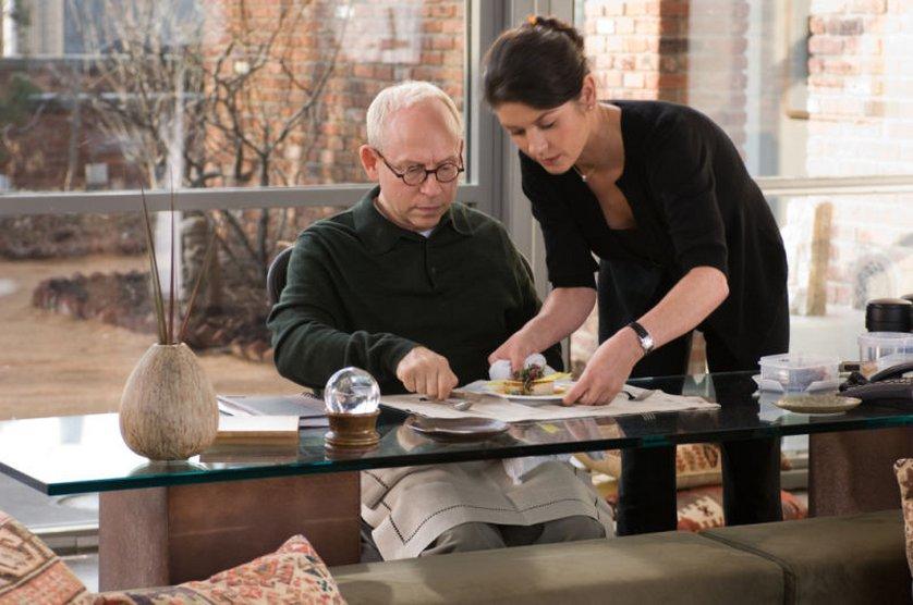 rezept zum verlieben dvd blu ray oder vod leihen. Black Bedroom Furniture Sets. Home Design Ideas
