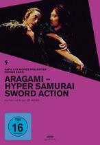 Duel Project 2 - Aragami