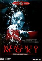 Memento Mori - Gedenke des Todes