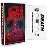 Death Scream Bloody Gore powered by EMP (MC)