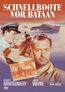 Schnellboote vor Bataan