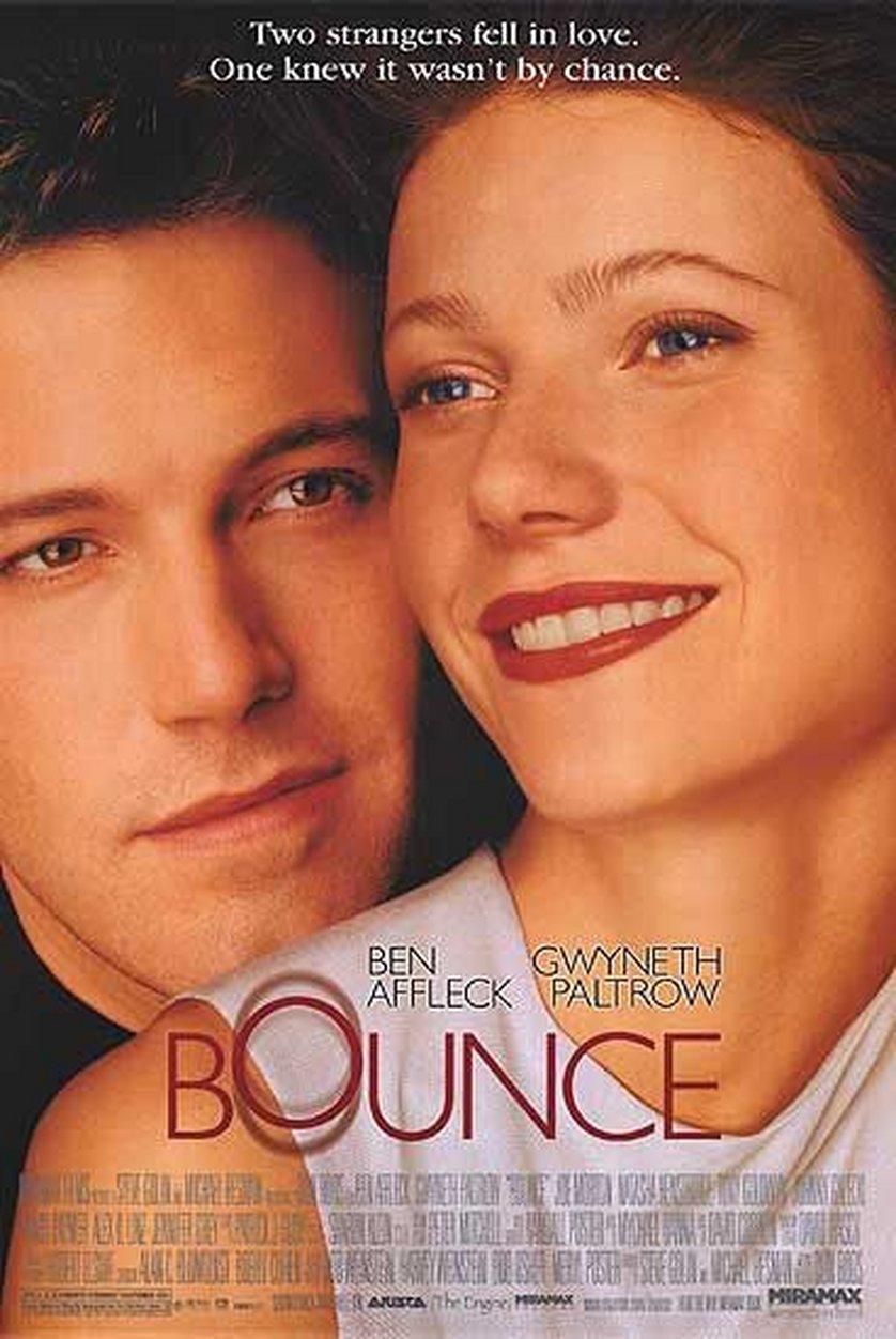 Bounce - Eine Chance für die Liebe: DVD oder Blu-ray