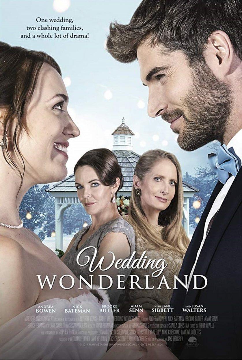 Weihnachten, die Liebe und meine Schwiegereltern: DVD oder Blu-ray ...