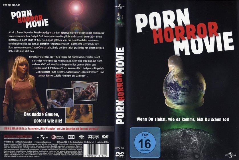 She like scary movie 1 deutsch kompletter film bitch