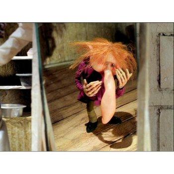 Die Fliegende Windmuhle Zwerg Nase Dvd Blu Ray Oder Vod Leihen