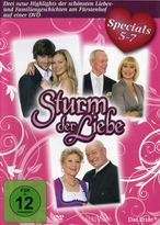 Sturm der Liebe - Special 5 - 7