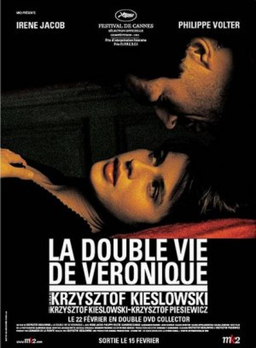 Die Zwei Leben Der Veronika Stream