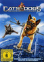 Cats & Dogs 2