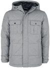 Produkt Noah Jacket powered by EMP (Winterjacke)