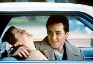 Teen Lover (1989)