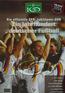 Ein Jahrhundert deutscher Fußball