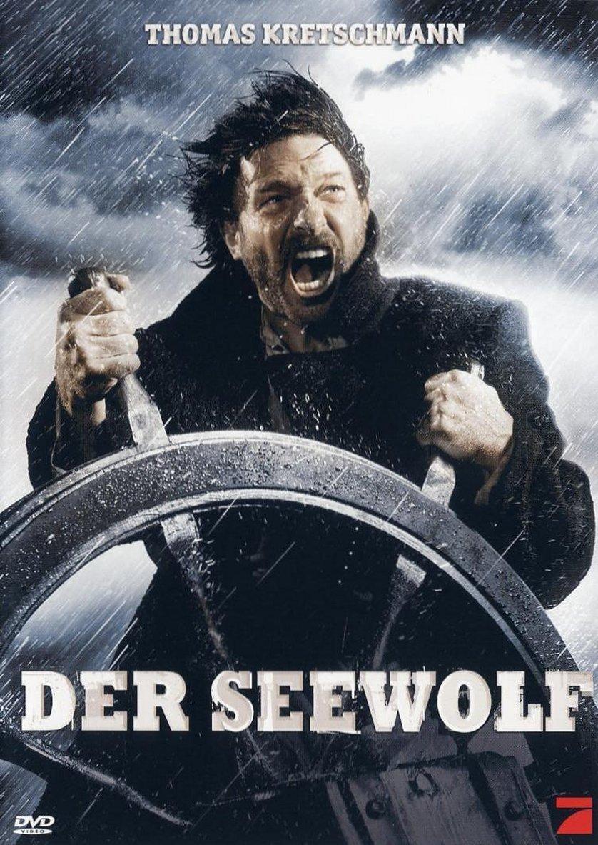 Der Seewolf 2008 Stream