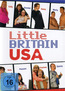 Little Britain - USA