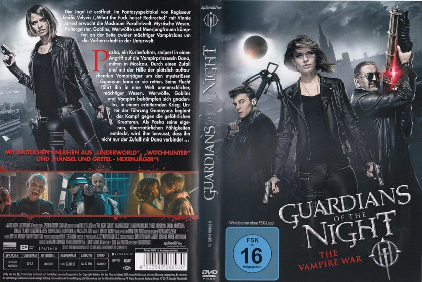 Guardians.Of.The.Night.The.Vampire.War