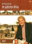 Gerd Ruge unterwegs - Im südlichen Afrika