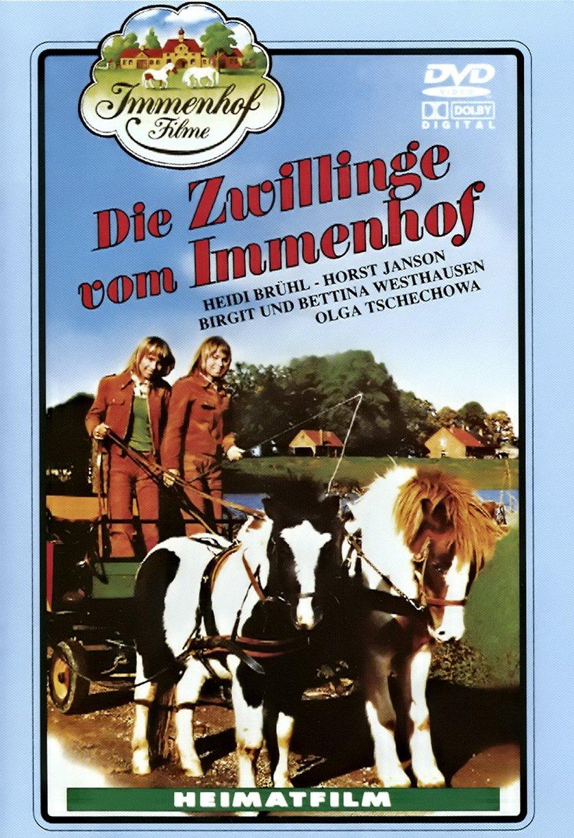 Immenhof Filme Online Sehen