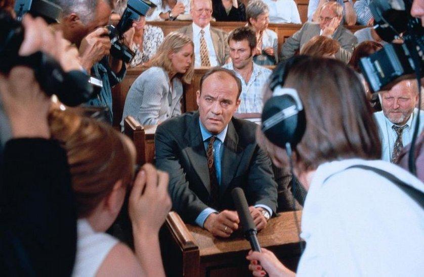Der Campus Film