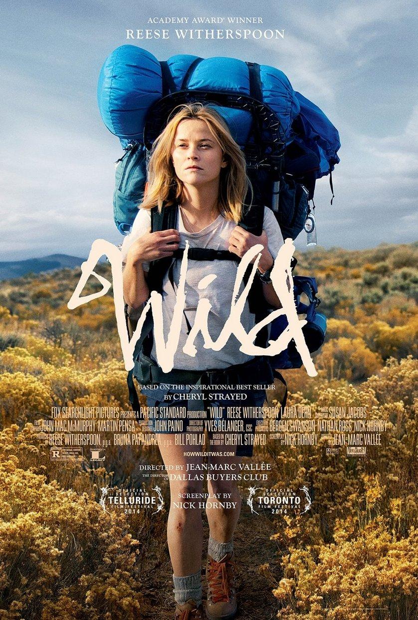 Der GroГџe Trip Wild Kritik