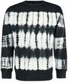 Doomsday Basic Batik Sweater powered by EMP (Sweatshirt)