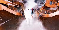 'Spider-Man - Homecoming' (2017) © Marvel Studios