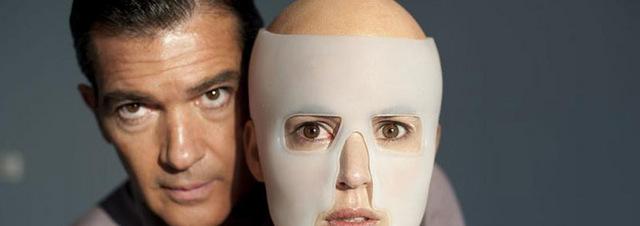 Antonio Banderas: Wahnsinniger Schönheitschirurg verdrängt Latin Lover!