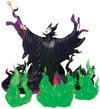 Maleficent Maleficiant Limited Edition powered by EMP (Sammelfiguren)