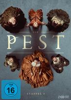Die Pest - Staffel 2