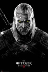 The Witcher 3 - Wild Hunt - Toxicity Poisoning powered by EMP (Poster)