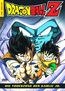 Dragonball Z - Movie 01 - Die Todeszone des Garlic Jr.