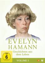 Evelyn Hamann - Geschichten aus dem Leben - Volume 5