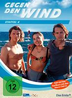 Gegen den Wind - Staffel 4