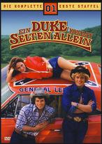 Ein Duke Kommt Selten Allein Film Stream