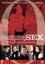 Investigating Sex - Eine kleine Geschichte über Sex