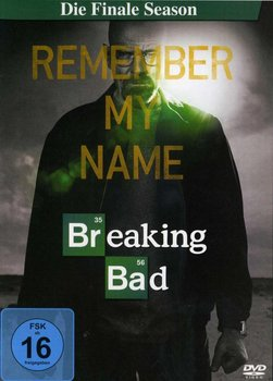 Breaking Bad Staffel 1 Kinox