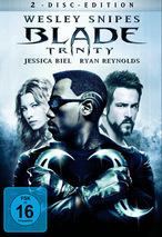 Blade 3 - Trinity