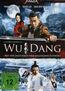WuDang
