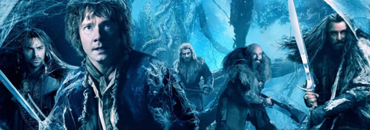 Smaugs Einöde: Europapremiere 'Der Hobbit - Smaugs Einöde' in Berlin