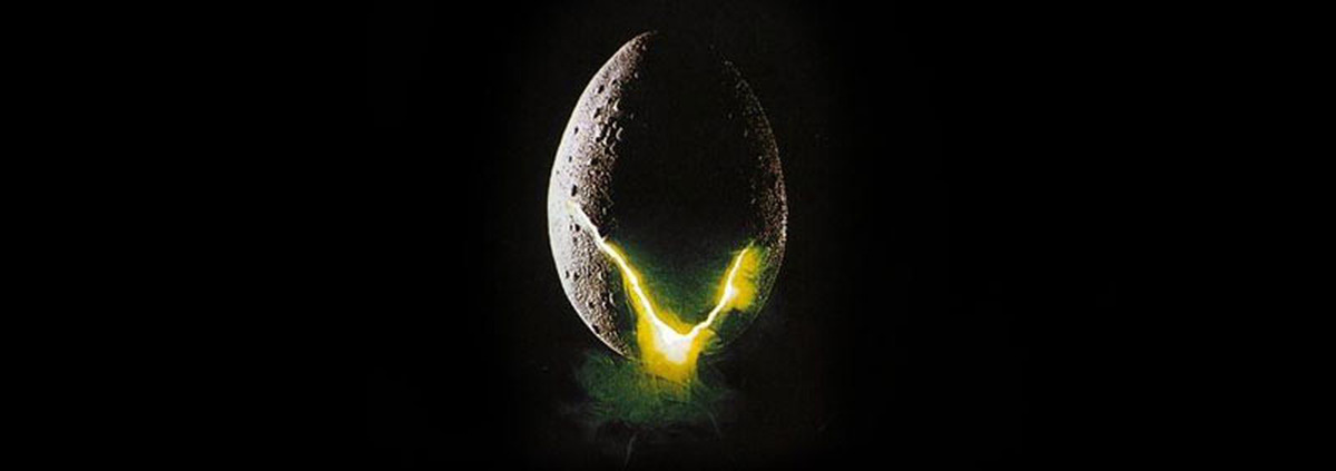 Prometheus von Ridley Scott: Erster Sci-Fi-Film vom Kult-Regisseur seit 'Blade Runner'
