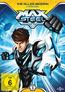 Max Steel - Die Serie