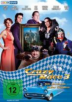 Crazy Race 3 - Der große Coup