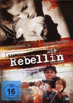 Die Rebellin Film