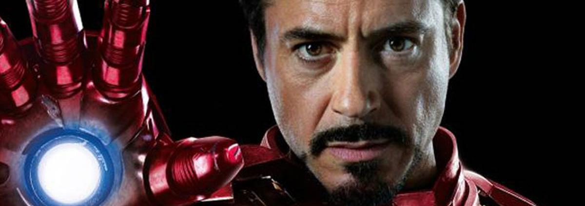 Iron Man 4: Marvel Studios: 'Iron Man 4' durchaus möglich