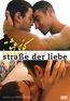 Tarik El Hob - Straße der Liebe