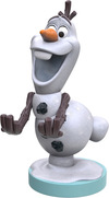 Die Eiskönigin Cable Guy - Olaf powered by EMP (Handyhalter)
