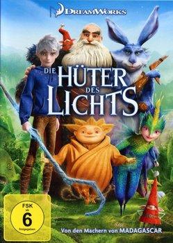 Die Hüter Des Lichts Stream