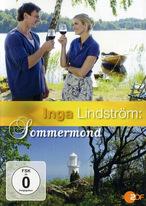 Inga Lindström - Sommermond