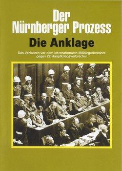 Der Nürnberger Prozess Film