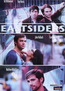 Eastsiders - Staffel 1