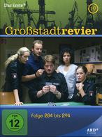 Großstadtrevier - Volume 19