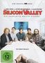 Silicon Valley - Staffel 3